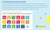 Complete Sustainable Development Goals