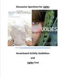 Complete UGLIES Unit