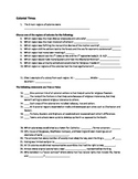 Complete US History Review Guide