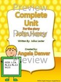 Complete Unit for John Henry