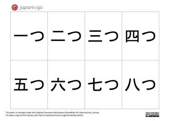 Complete Unit of Work - Fast Food (Australian Curriculum: Japanese)