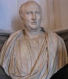 Complete Vocabulary for Cicero's Pro Caelio