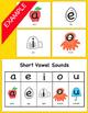 Complete Word Family Readers Program