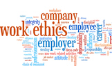 Complete Work Ethics Unit-Incl Study Guide & Discussion Qu