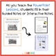 Complete World War 2 Unit {Lessons, Study Guide, Printables, Assessment}