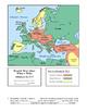 Complete World War I to World War II Unit (5th Grade TN St