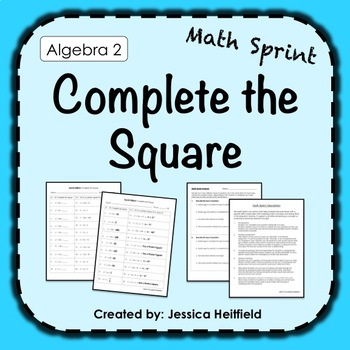 Free 9th grade Arithmetic Worksheets Resources & Lesson Plans ...