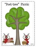 CompletePoetry Booklet