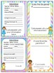 Completely CUSTOMIZABLE School Notes
