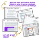 Completely EDITABLE Open House Powerpoint Presentation or