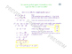 Completing the Square Lesson 1 of 2