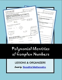 Polynomials within the Complex Number System