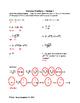 Complex Numbers Bundle