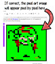 Complex Numbers Magic Picture Pixel Art with GOOGLE Sheets™