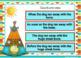 Complex Sentences Boom Cards