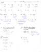 Complex number review i imaginary