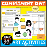 Compliment Day (January 24)