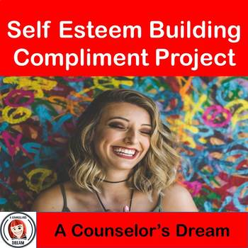 Compliment Project