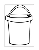 Complimenting Others- How Full is Your Bucket?
