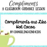 Compliments Lesson