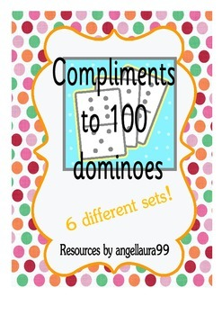 Compliments to 100