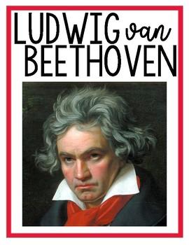 Composer Cards