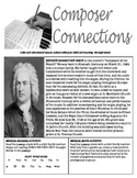 Composer Connections