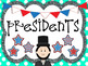 Composer Game - Composer, President, Goofball (Grades 3 - 6)