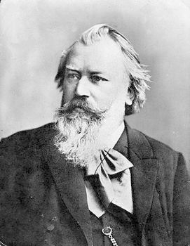 Composer Profiles - Composers in the Romantic Era (1825-1900)