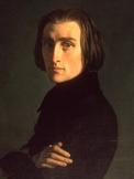 Composer Profiles - Franz Liszt