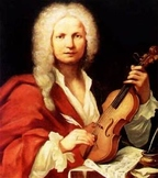 Composer Profiles - The Baroque Era