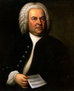 Composer Profiles - The Baroque Era