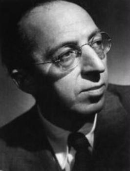 Composer Profiles - Twentieth Century Composer Biographies