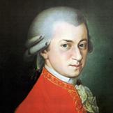 Composer Profiles - Wolfgang Amadeus Mozart