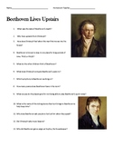 Composer Specials: ALL SIX COMPOSERS & BEETHOVEN!