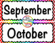 Composer of the Month GUSTAV HOLST - Detailed Lesson Plans and Bulletin Board