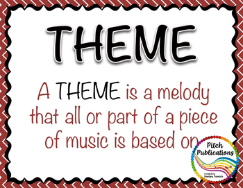 Composer of the Month JOHN WILLIAMS - Detailed Lesson Plans and Bulletin Board