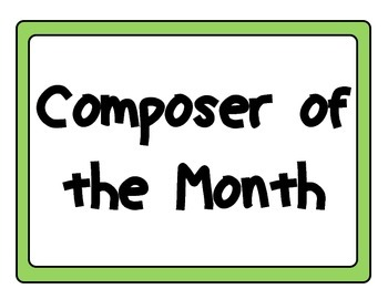 Composer of the Month: Ludwig von Beethoven