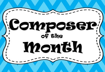 Composer of the Month: Romantic Bundle