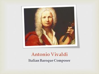 Composer of the Week - Bundle 1