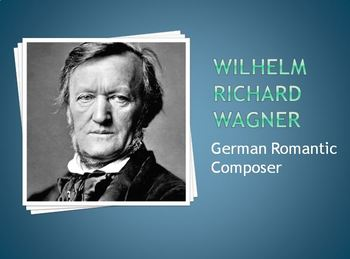 Composer of the Week - Bundle 3