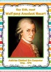 Composers by Musical Period