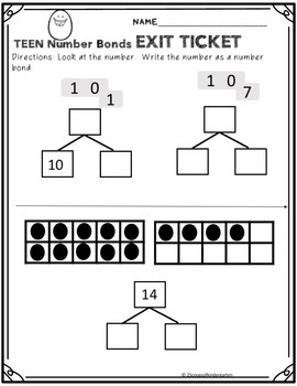 Original as well Number Chart Free as well Christmas Worksheets as well Letter H Math X likewise Christmas Worksheets. on math worksheets numbers 11 20