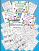 Composing & Decomposing Numbers Teaching Kit  {Common Core}
