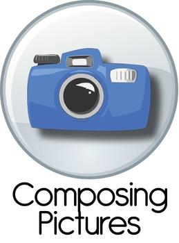 Digital Photo: Composing Photos Lesson