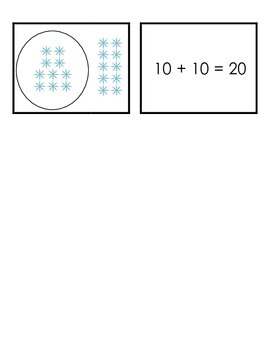 Composing Numbers 11-20