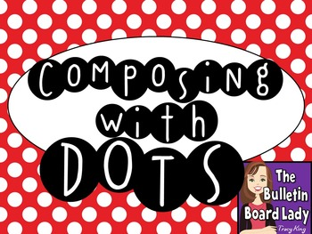 Composing with Dots