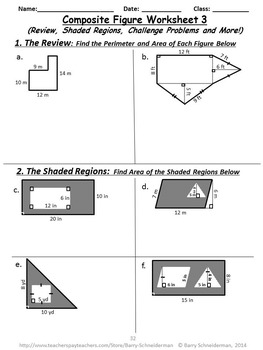 furthermore Find area and perimeter of  pound shapes by richardflook9 likewise Area Of  posite Figures Worksheet   Delibertad   Projects to Try moreover Maths KS2  KS3   pound Areas worksheet  by bluberry24   Teaching likewise  also  as well teaching perimeter worksheets – khlbbs info in addition Area Worksheets furthermore KS2 Area and Perimeter Primary Resources  Area  Perimeter  Shapes further Differentiated Rectilinear Shapes Worksheet by amwgauss   Teaching moreover Sentence Writing Practice Worksheets Second Grade Exercises Snapshot also 60 Perimeter Of  pound Shapes Worksheet Year 5  Find The Perimeter additionally area  pound shapes worksheet – pijar co likewise 6th grade area and perimeter worksheets – goodfaucet further Perimeter Worksheets A   Criabooks as well pound area worksheet – eleanorterrell club. on compound area and perimeter worksheet