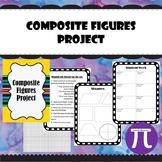 Composite Figures Project