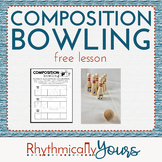 Composition Bowling
